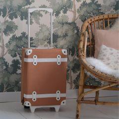 See-ya suitcase rust Olli Ella