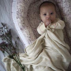 Nid pour bébé Leaves Born Copenhagen
