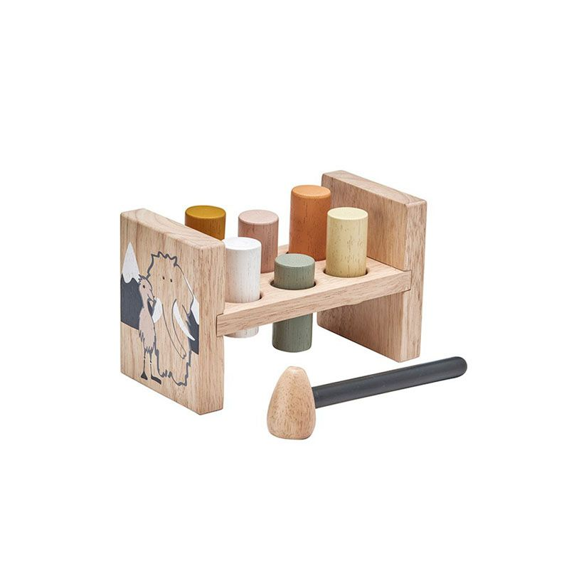 Jeu de marteau en bois Neo Kid's Concept