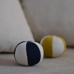Petit toy ball Konges Slojd