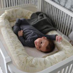 Nid pour bébé Flora Born Copenhagen