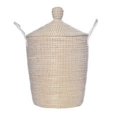 Neutra basket large Olli Ella
