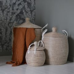 Neutra basket medium