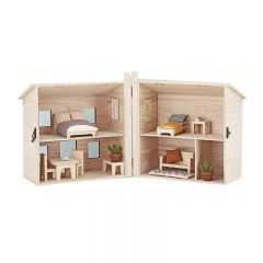Dollhouse furniture Olli Ella