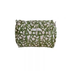 "Toilet bag "" cactus"" Inspirations by la Girafe"