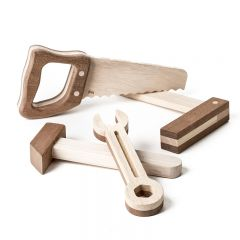 Wooden tool Fanny and Alexander