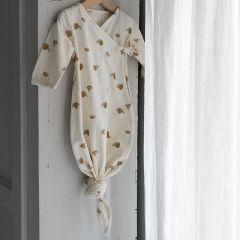 Kimono sleeping bag tonka Bonjour Little