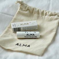 Lipcare Alma