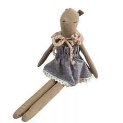 Poupée biche Flora Mari Dolls