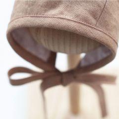 Bonnet Classic Powder Minimilla