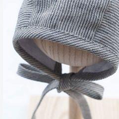 Bonnet Classic Stripes Minimilla