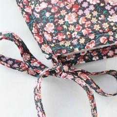 Bonnet Classic Lily Minimilla