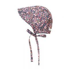 Brimmed Bonnet Summer Lily Minimilla