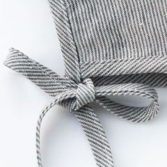 Brimmed Bonnet Summer Stripes Minimilla