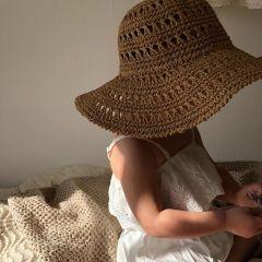 Chapeau Yvonne