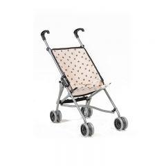 Stroller Capucine off white Minikane