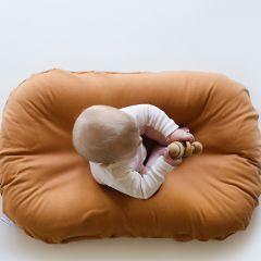 Nid pour bébé ember Snuggle Me Organic