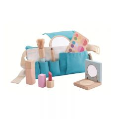 Trousse de maquillage PlanToys