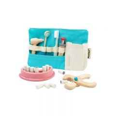 Trousse de dentiste PlanToys