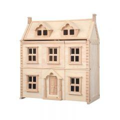 Maison Victorienne PlanToys