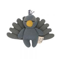 Mini peacock Konges Slojd