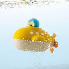 Mon sous-marin PlanToys