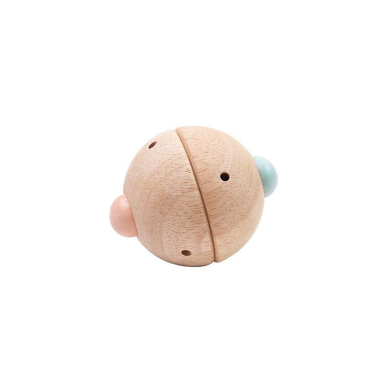 Beeping Ball PlanToys