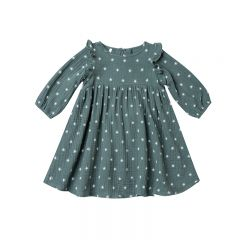 Nothern star piper dress Rylee and Cru