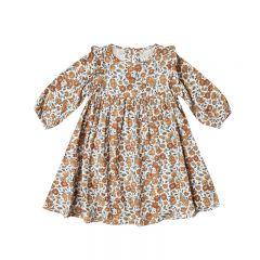 Bloom piper dress Riley and Cru