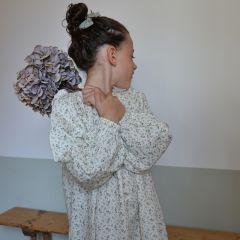 Robe Liana fleurie Liilu
