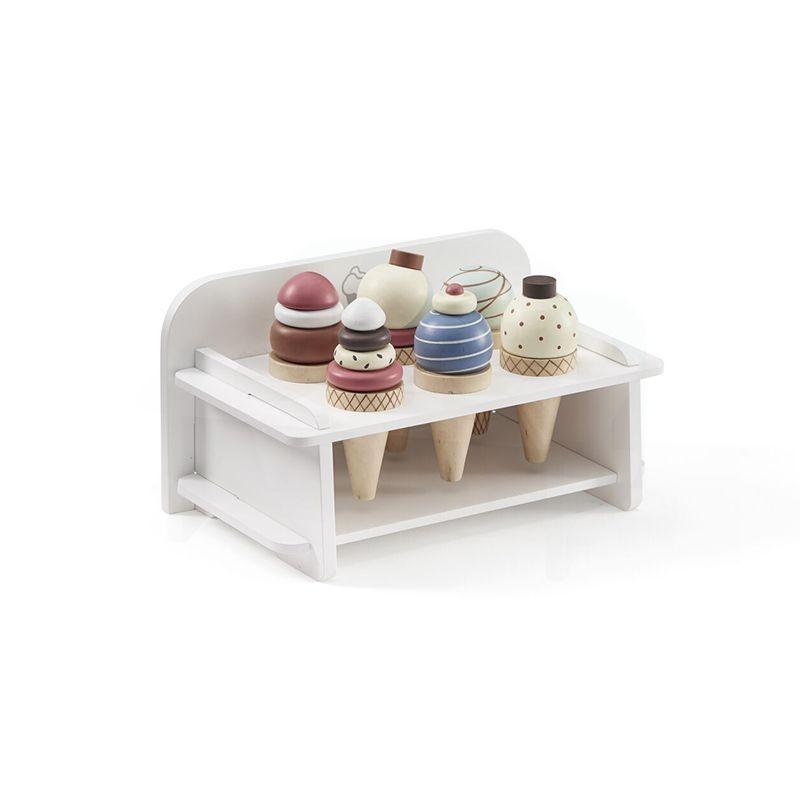 Stand de glaces en bois Kid's Concept