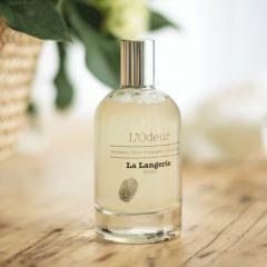 L'Odeur alcohol-free La Langerie