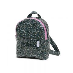 Backpack tom camelia Minikane