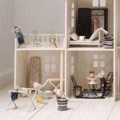 Nursery table Maileg