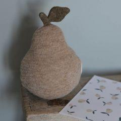 Rolling pear Konges Slojd