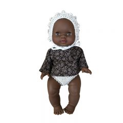 """Doll clothes """"Pia"""""""