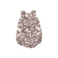 Gigoteuse bébé cherrie blossom Garbo&Friends