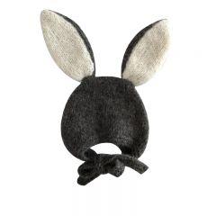 Béguin alpaga Bunny grey Bambolina