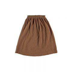 Skirt kids sena erin tile My Little Cozmo