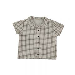 Shirt Oriol cartago stone  My Little Cozmo