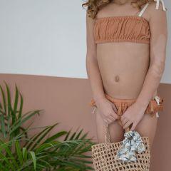 Bikini terracotta  Liilu