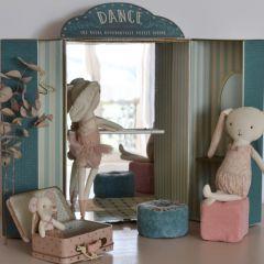 Ballet school Maileg