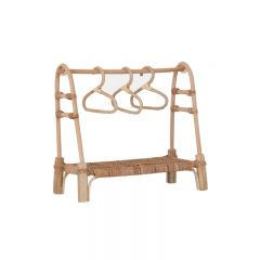 Dinkum Doll Clothes Rail Olli Ella