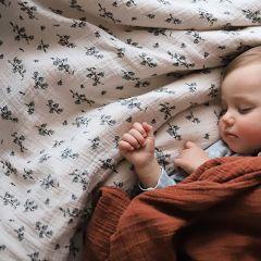 Parure de lit bluebell junior Garbo&Friends