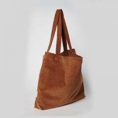 Sac mom-bag brown-ie Studio Noos