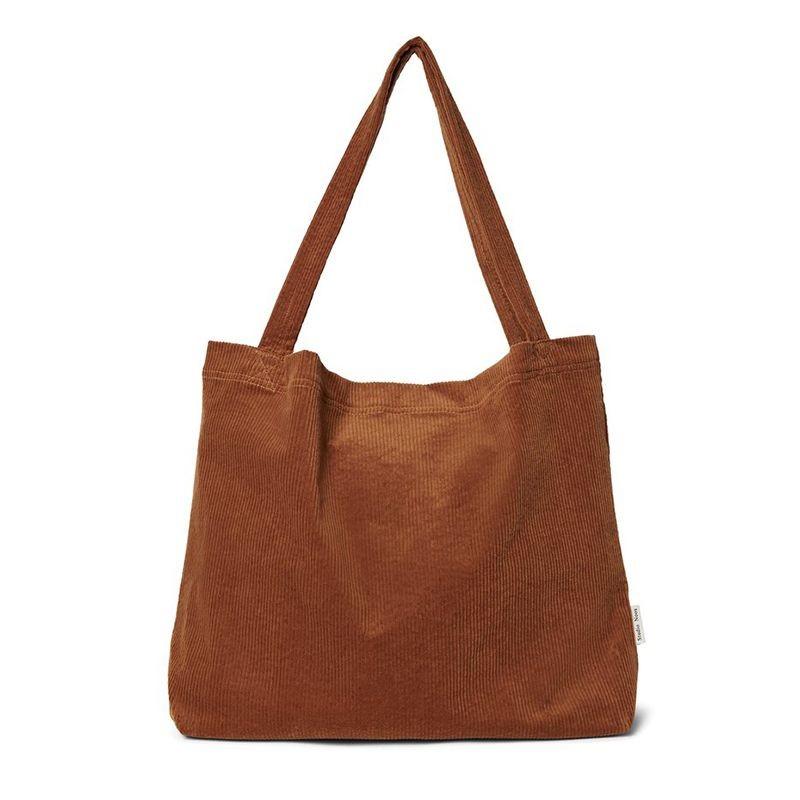 Mom bag brown-ie Studio Noos