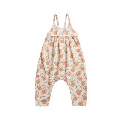 Peaches gigi jumpsuit Rylee and Cru