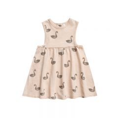 Swans layla dress Rylee and Cru