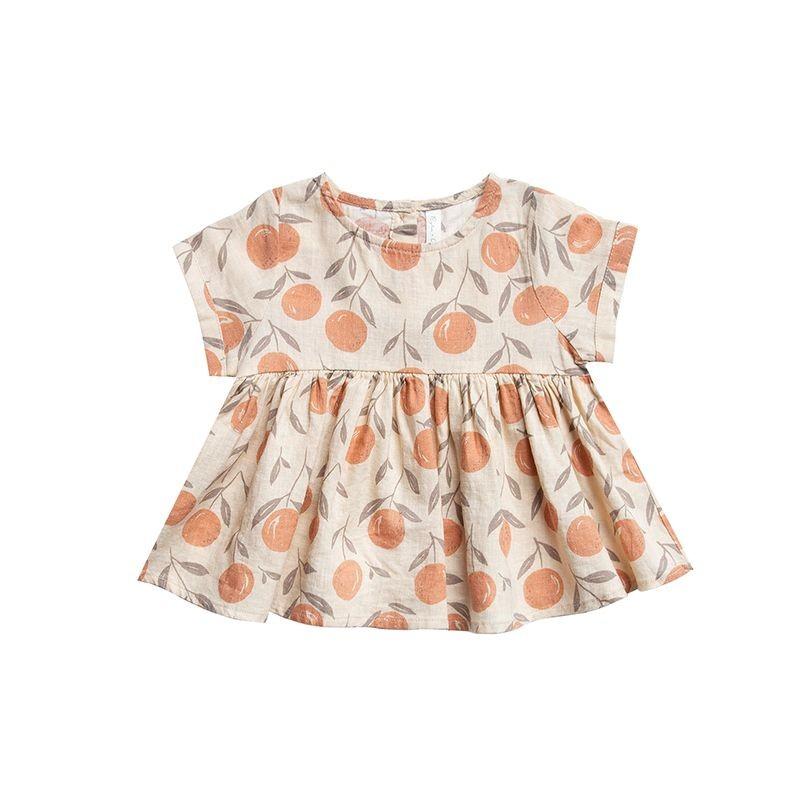 Peaches jane blouse