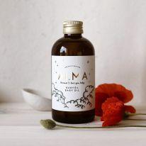 Baby Oil Alma